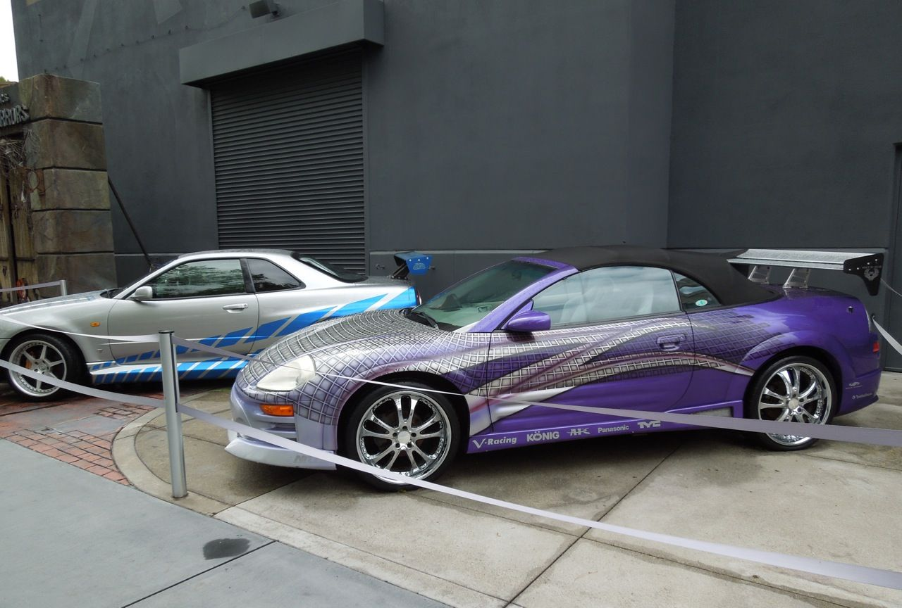 Fast And Furious Cars Google Search Fast And Furious
