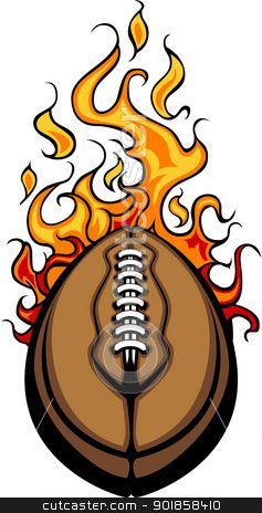 cartoon football clipart - Google Search | Football ...