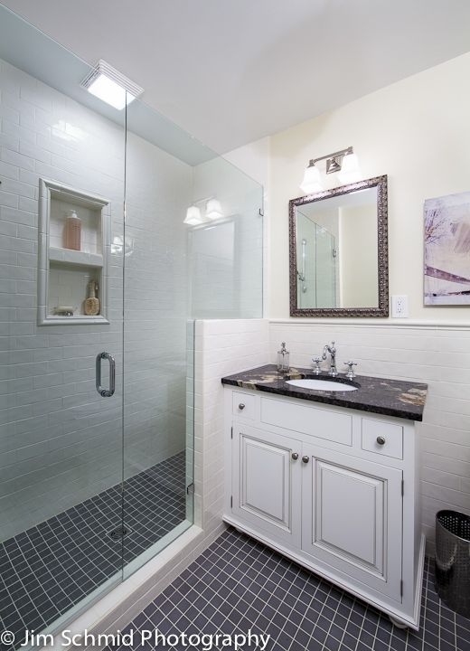 Jim Schmid Photography And Distinctive Building Services: Charlotte, NC · Bathroom  RenovationsCharlotte ...