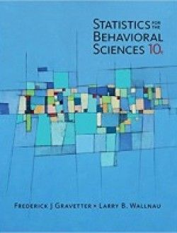 Sociology The Core 10th Edition Pdf