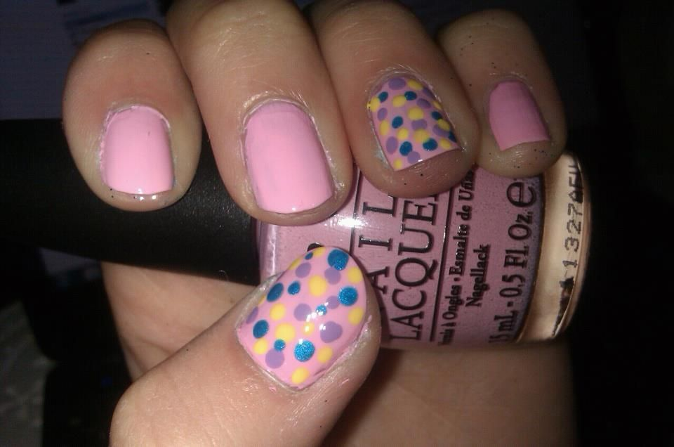 OPI: Nicki Minaj Collection - Pink Friday | We never go out of style ...