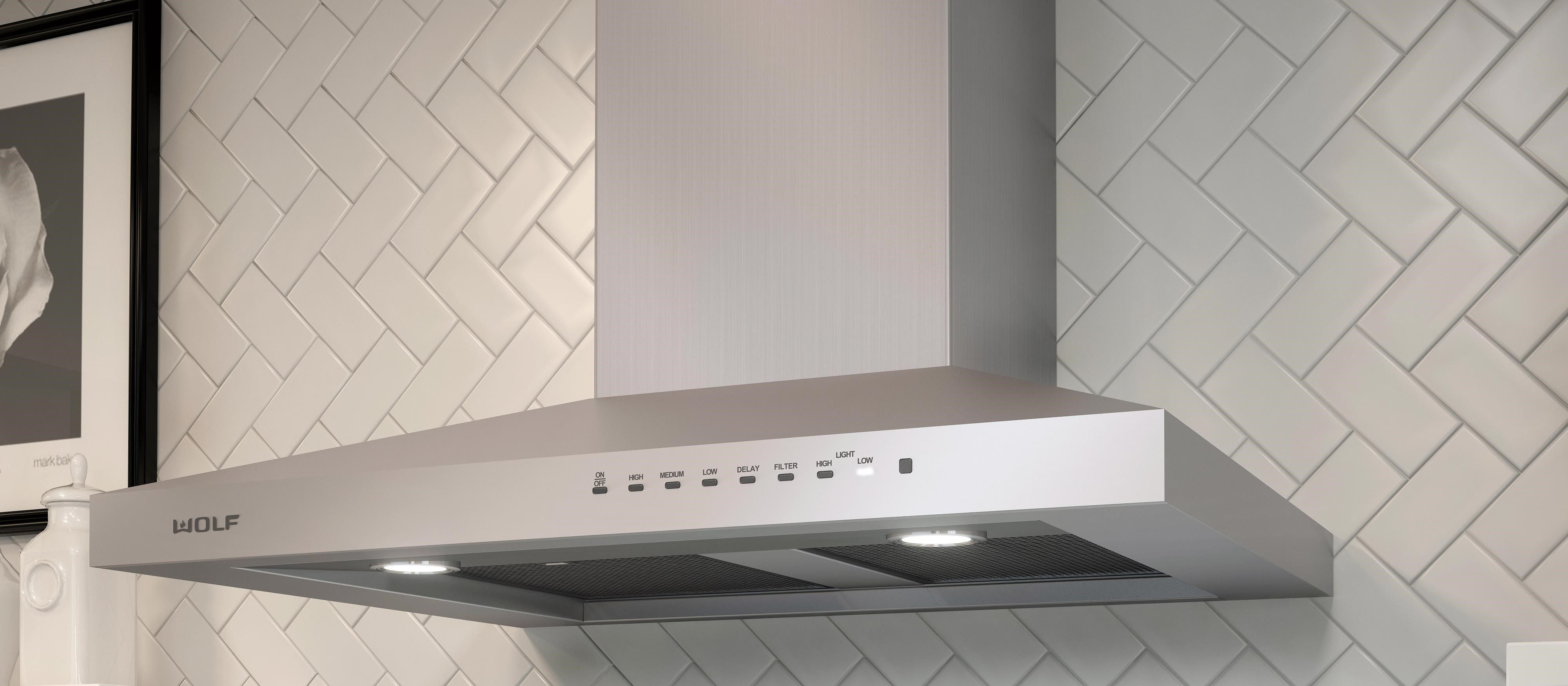 30 Cooktop Wall Hood Stainless Cooktop Stainless Wall