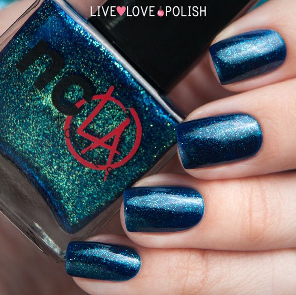 http://www.livelovepolish.com/collections/all/products/ncla-lead ...