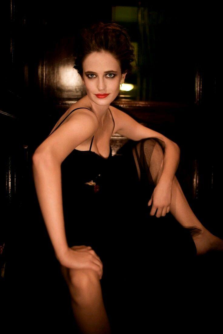 Eva Green Celebs Eva Green Eva Green 300 French Actress