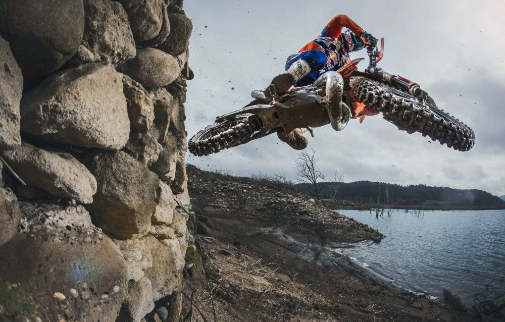 The Red Bull content platform offers latest news, images, videos & music…
