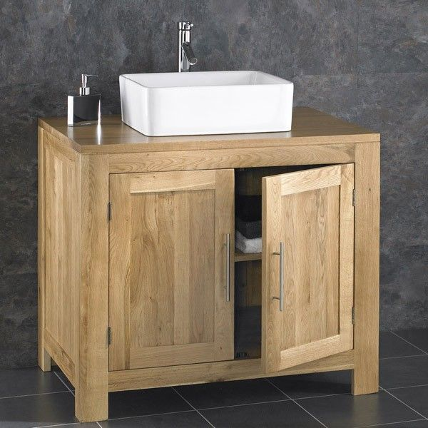 chestnut double red and ashley inspirations sink intended for bathroom vanity cabinet