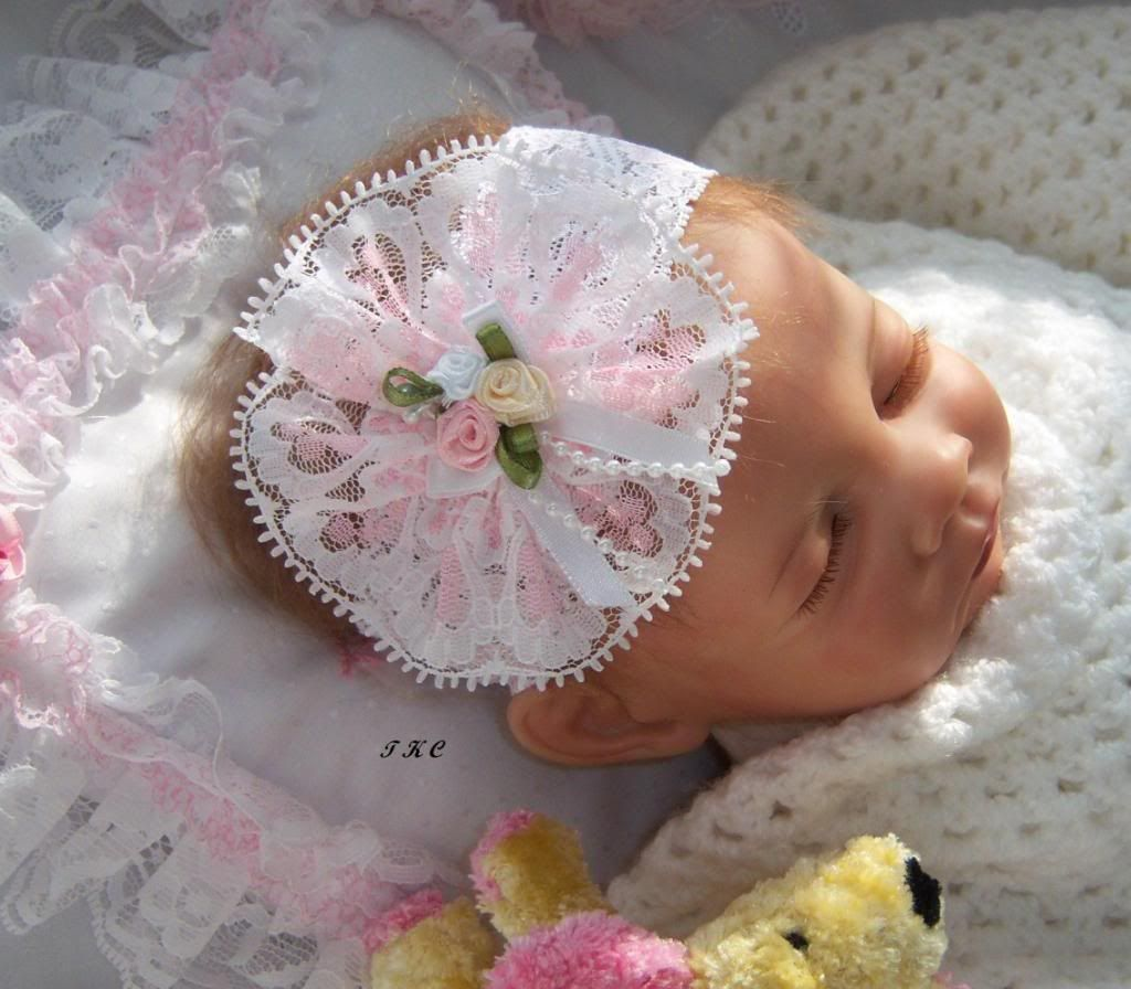 Onezer search image jack - Reborn Baby Dolls Created In Adelaide South Australia Modelled On 18 Antonio Juan Doll Please Note My Doll My Doll House Pinterest