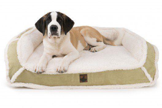 Tough Bolstered Orthopedic Dog Beds K9 Ballistics Orthopedic Dog Bed Orthopedic Dog Xxl Dog Beds