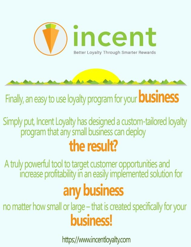 Incent ico gives incentive to disrupt customer loyalty rewards incent ico gives incentive to disrupt customer loyalty rewards platforms all over the world colourmoves