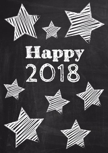 Motivational Images For Happy New Year 2018 To Inspire Family And Friends.  Itu0027s The Last Month And Last Days Of This Year. So Itu0027s Chance To Say Sorry  To ...