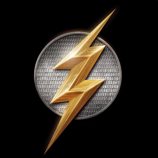 Comic Con Justice League Six Emblemes Six Realisateurs Un Seul Univers Les Toiles Heroiques The Flash Flash Logo Flash Wallpaper