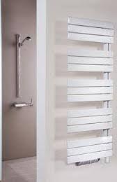 Afbeeldingsresultaat voor elektrische handdoekdroger badkamer ...