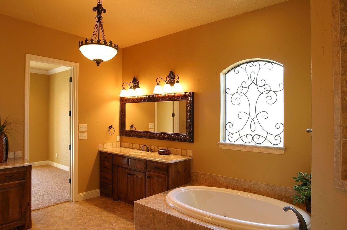 contemporary bathroom light fixtures at home hardware   Contemporary ...
