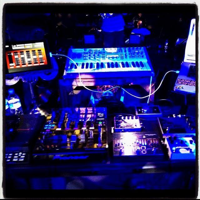 Pin By Charles Karafotas On Dj Equipment Dj Equipment Dj Setup Music