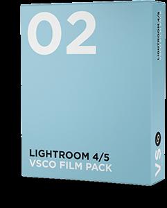 Vsco film 01 download