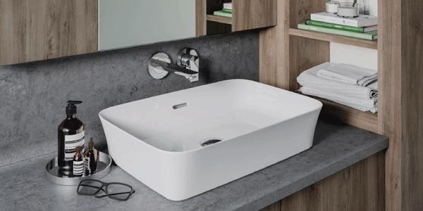 Revoluciona tu cuarto de baño con los mejores sanitarios ...