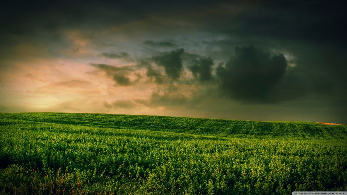 windows background wallpaper 1280×768 free windows desktop