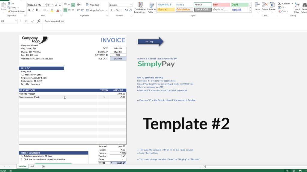 28 144 free invoice templates for 94 veterinary invoice template - Invoice Copy Format