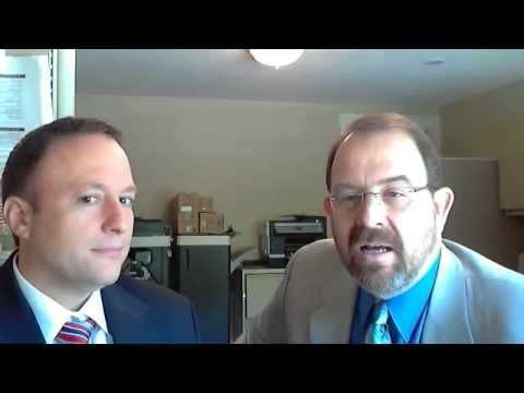 What is a Contingency in a Real Estate Transaction? Learn about what a contingency is in a Massachusetts real estate transaction with local Realtor Ron Carpenito and Attorney Mitchell Weisman.