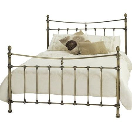 Casting bed 6