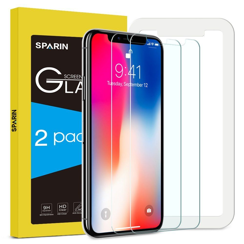 012283518047213a72858259fdd33e33 - Iphone Xs Screen Protector With Applicator