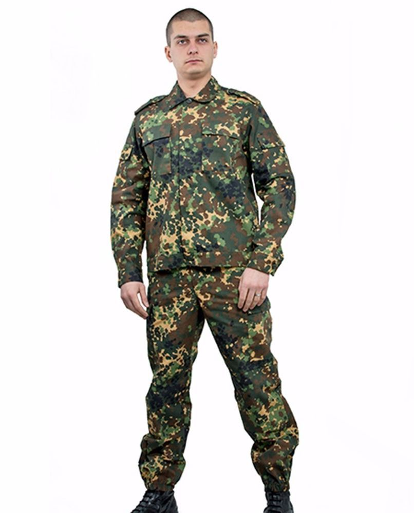 Russian Spetsnaz Photo Russiansoldier001: Russian Camouflage IZLOM Uniform Military Suit Army