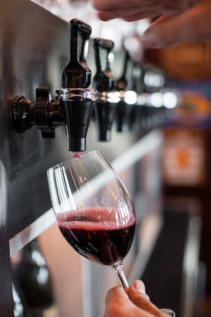 I like Wine*#RedWine #Wine