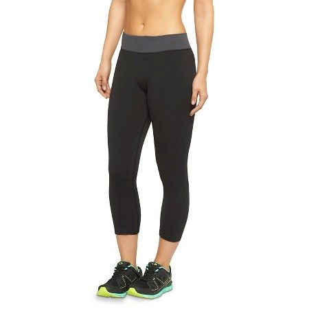 C9 Champion® Women's Seamless Capri
