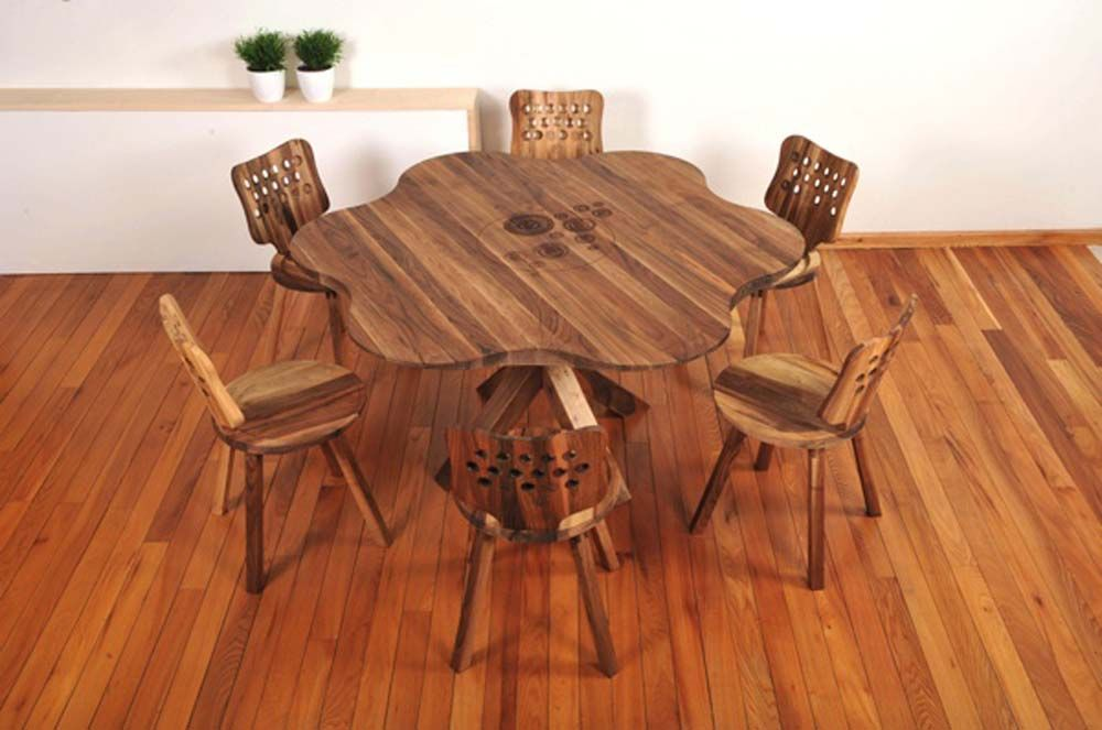 Charmant Modern Wooden Furniture Manulution   Interior Design, Architecture .