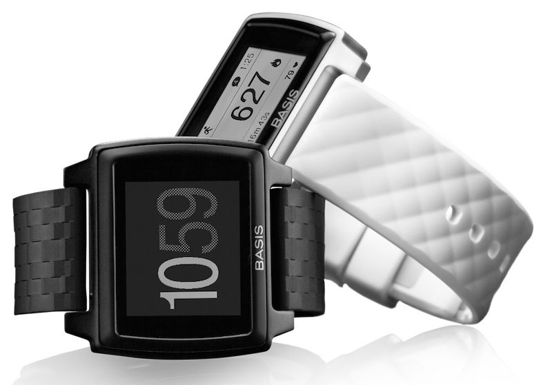0122a394322b420202145a6a6c31c30f Smartwatch Overheating