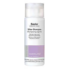 basler silber shampoo 200 ml â basler special care â pinterest