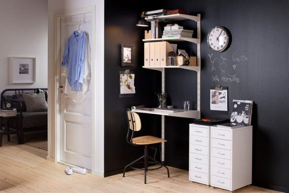 The Best Stuff From Ikea According To Our Obsessive Staff In 2019