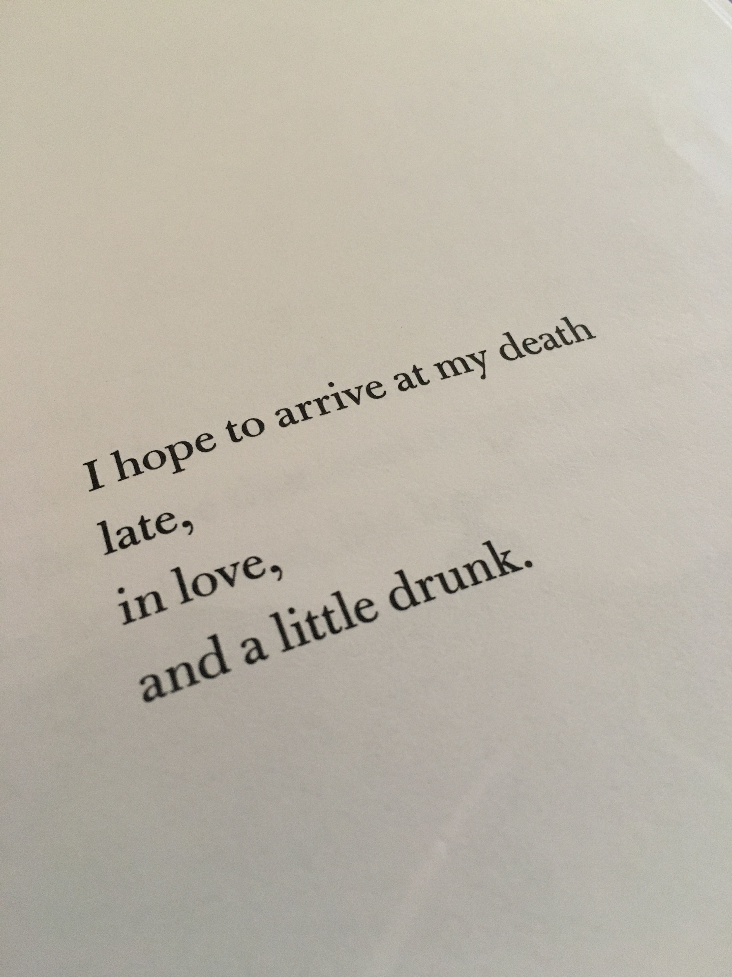 Love Her Wild Atticus Poems Love Quotes Writing Books