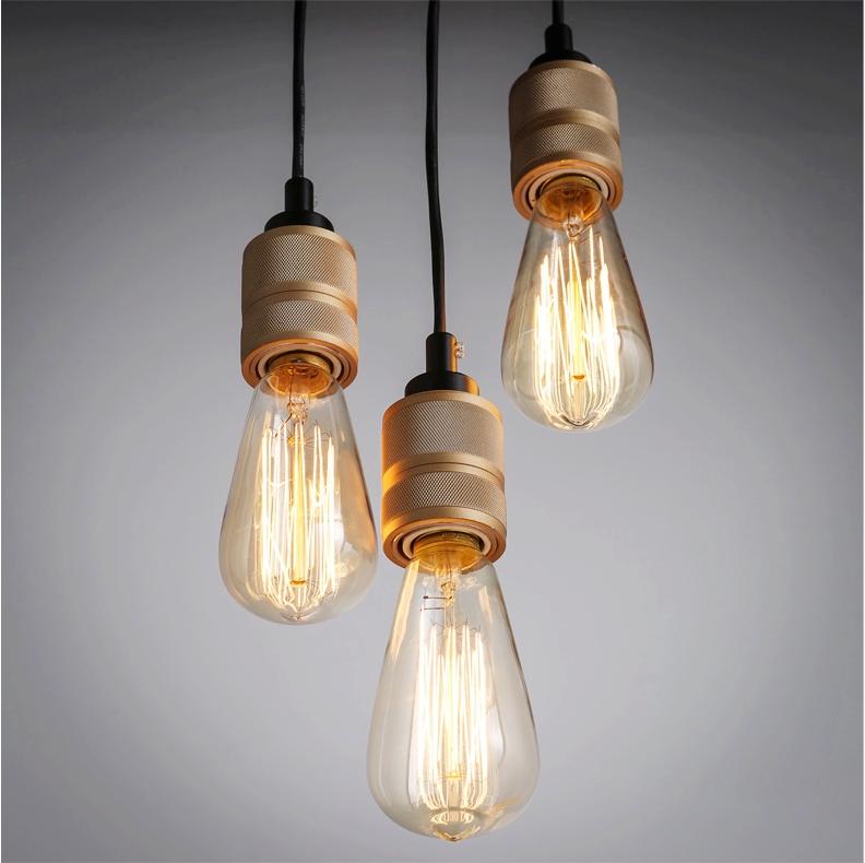 China Lighting Factory Great Success In Hong Kong Lighting Fair Lonwing Lighting Factory C Bulb Pendant Light Edison Bulb Pendant Light Edison Bulbs Pendant
