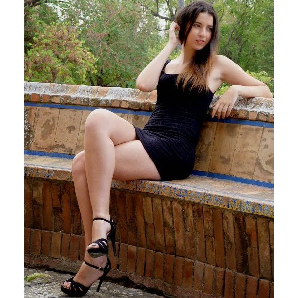 Transsexual dating · We're the most amazing the best online  #TtranssexualDatingSite that caters to #transsexuals