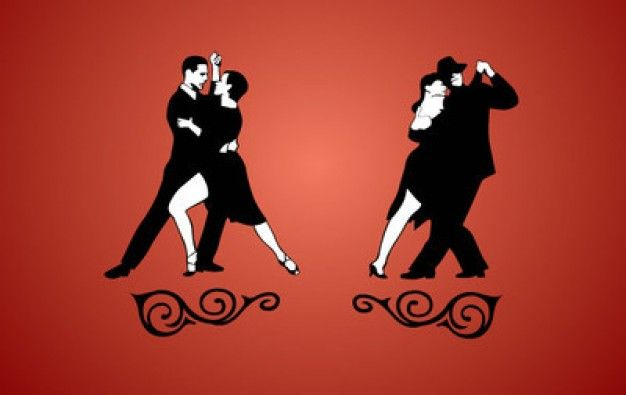 Download Tango Dancing For Free Tango Dance Tango Tango Dancers
