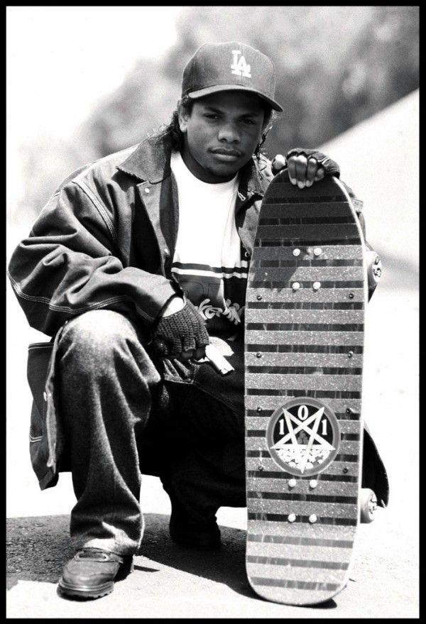 Hip Hop Photography By Michael Miller Hip Hop Images Hip Hop Music Gangster Rap