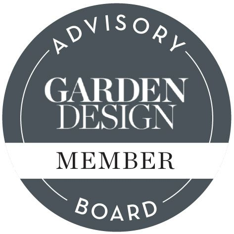 GD advisory board seal