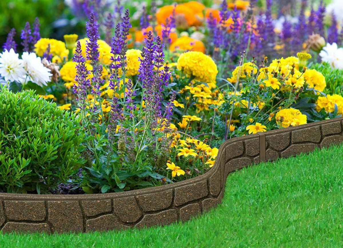 10 Ways To Buy Your Garden On The Internet With Images Garden