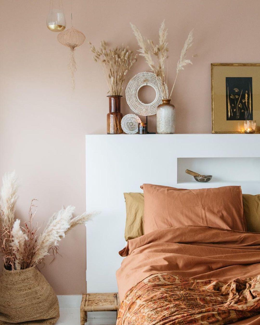 7 grzechów głównych w aranżacji sypialni