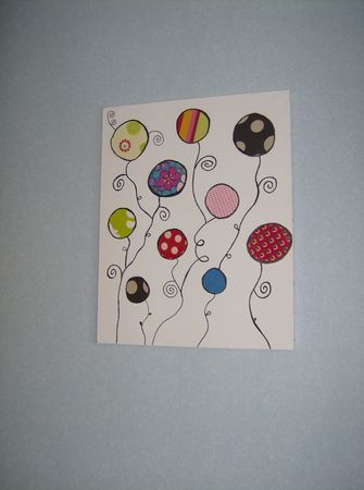 tableau fleur en tissu | ciloubidouille, tableau fleurs et fleurs