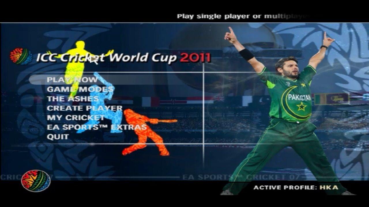 Free Download Dlf Ipl T20 Cricket Game Pc Games Download Cricket Games Ipl Cricket Games