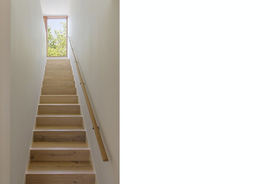 Best Blantyre House Stairs Handle Interior Stairs House Stairs 640 x 480