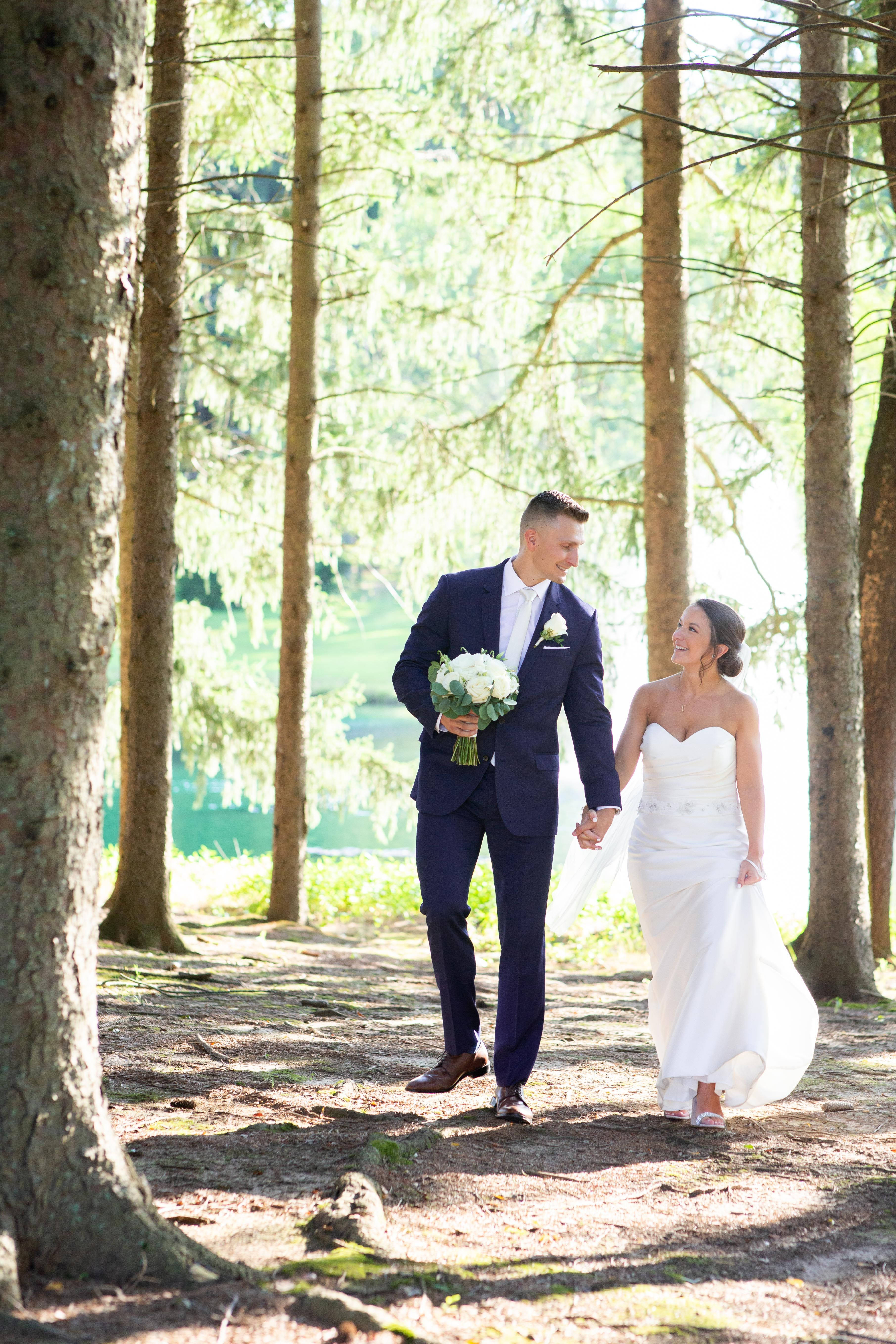 Best Wedding Venues in South Jersey | By Susan Hennessey ...
