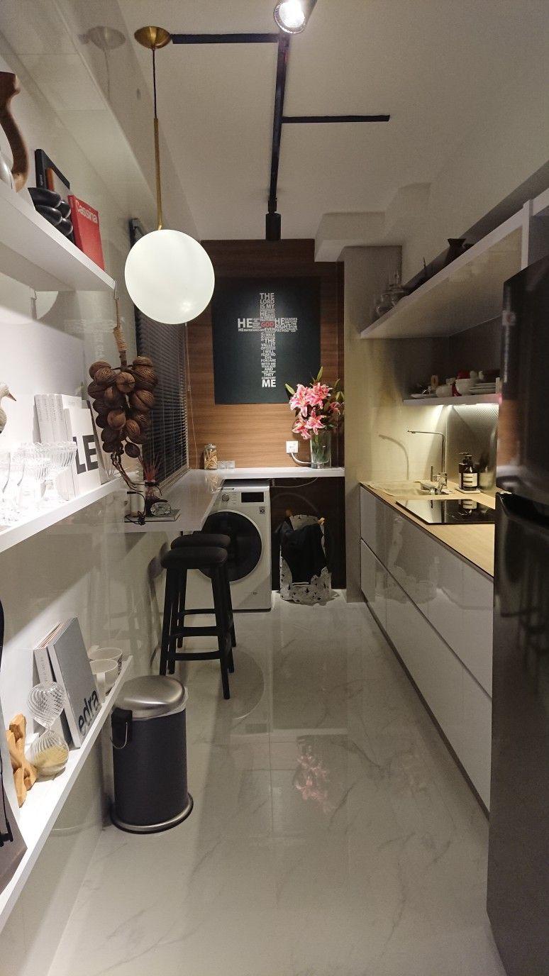 Epic Ideas for Your Kitchen Design ZAH KITCHEN REMODEL DESIGN