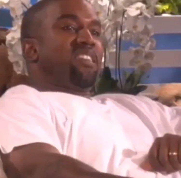 Thats Gross Kanye West Funny Kanye West Meme Kanye Face