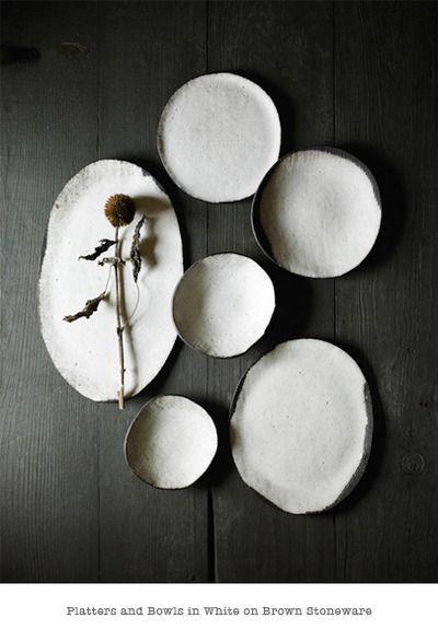 brierica: Elephant Ceramics