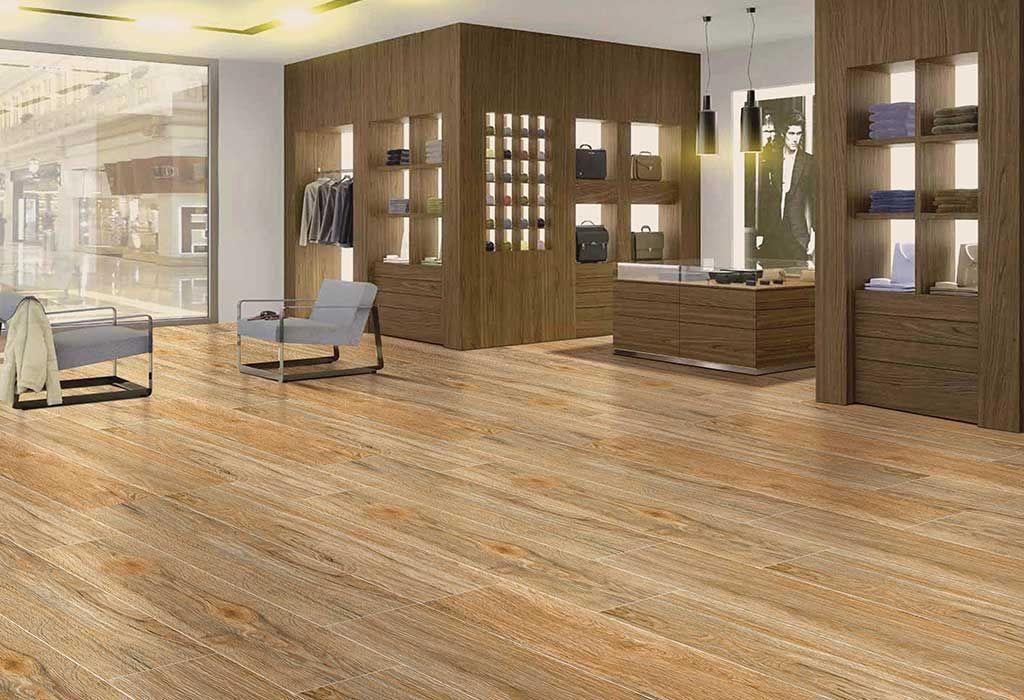 20 Pics Review Wooden Design Floor Tiles India And Description In 2020 Tile Layout Wood Look Tile Wooden Floor Tiles