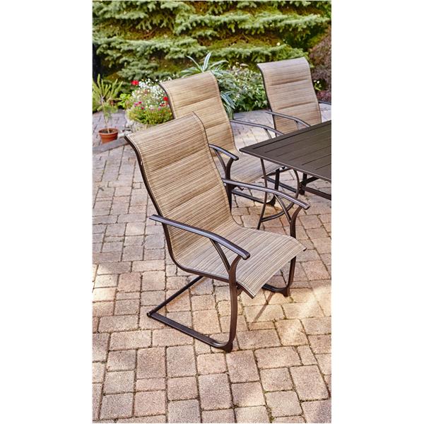 Meijer Com Home Furniture Outdoor Decor