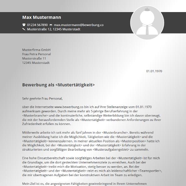 Pin Von Job Resume Auf Job Resume Samples: Moderne Vorlage Für Die Bewerbung 2016 Als Kostenloser